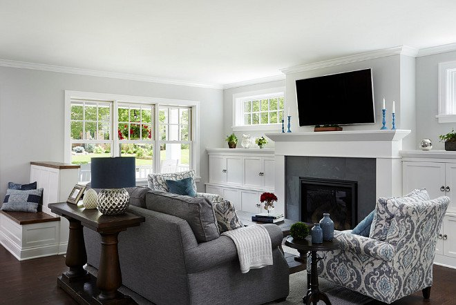 Small Living Roomwith Fireplace Ideas Fresh Cape Cod Cottage Remodel Home Bunch Interior Design Ideas