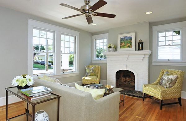 Small Living Roomwith Fireplace Ideas Fresh Small Living Room Ideas that Defy Standards with their Stylish Designs