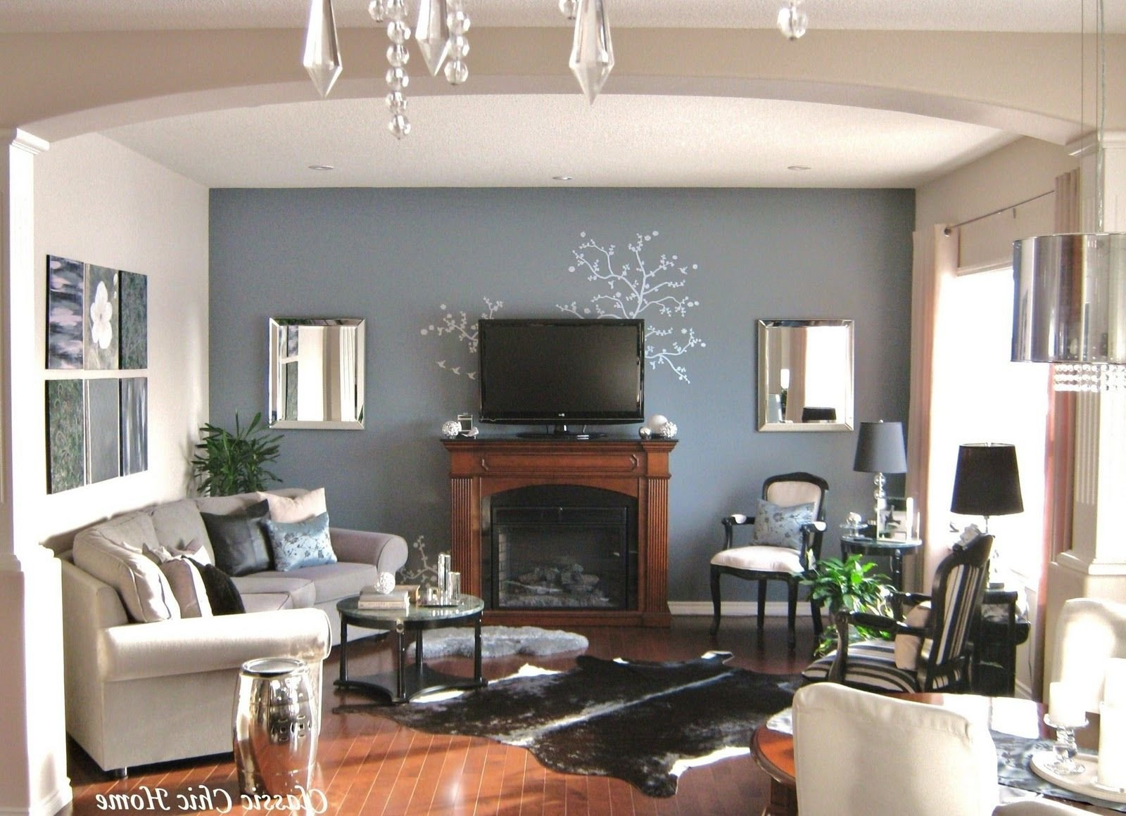 Small Living Roomwith Fireplace Ideas Inspirational 37 Small Living Rooms with Fireplaces Small Living Room Ideas with Fireplace with Regard to
