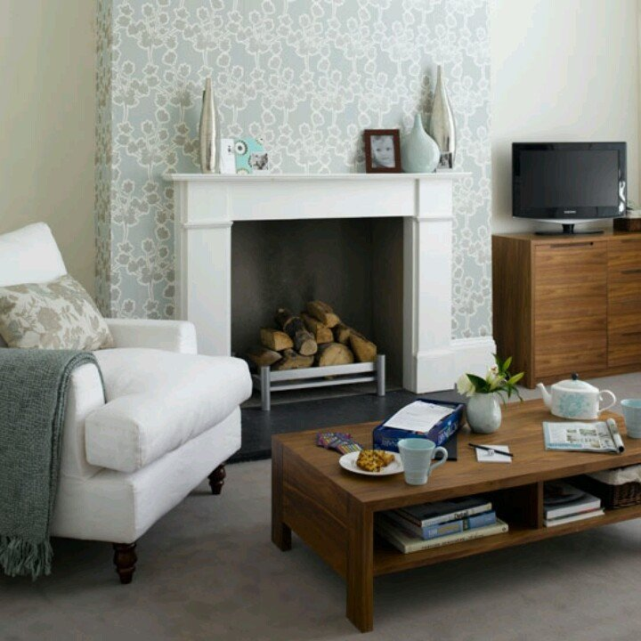 Small Living Roomwith Fireplace Ideas Inspirational Small Living Room with Fireplace