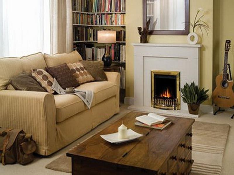 Small Living Roomwith Fireplace Ideas Luxury Living Room Nice Living Room Fireplace Decorating Ideas Small Living Rooms with Fireplaces