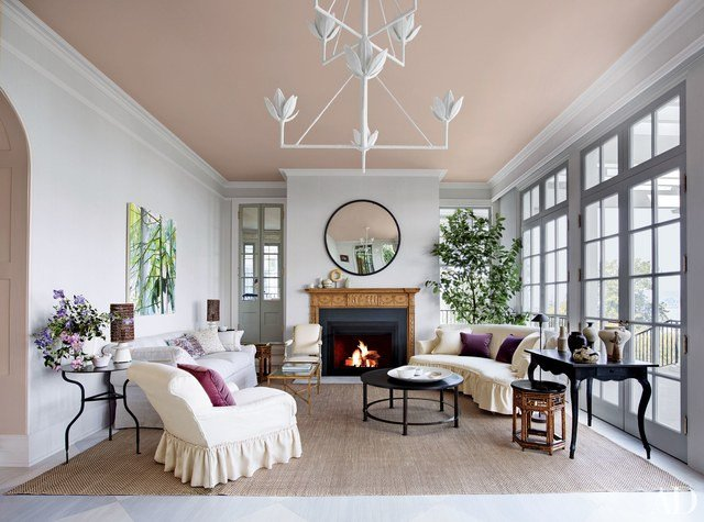 Small Living Roomwith Fireplace Ideas New Fireplace Ideas and Fireplace Designs S