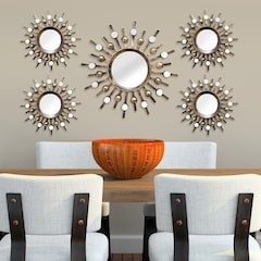 Small Mirrors for Wall Decor Lovely Mirrors