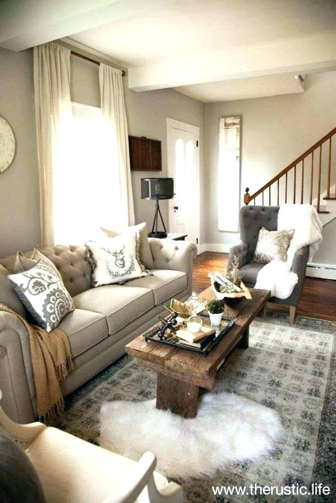 Small Rectangle Living Room Ideas Awesome Small Rectangular Living Room Layout Rectangle How to Decorate A Fresh with Fireplace Decor