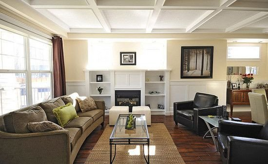 Small Rectangle Living Room Ideas Beautiful Rectangular Living Room Design Remodel Decor and Ideas Page 2
