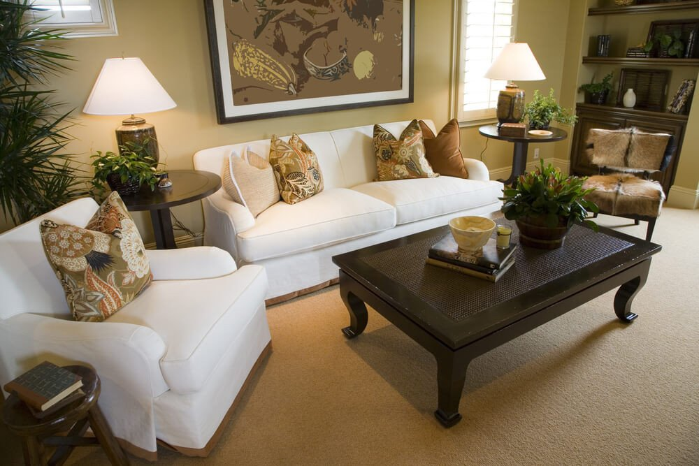 Small Rectangle Living Room Ideas Elegant 53 Cozy & Small Living Room Interior Designs Small Spaces