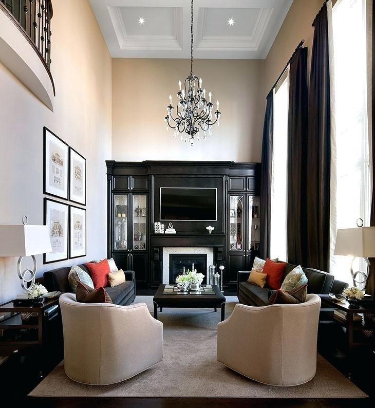 Small Rectangle Living Room Ideas Elegant Rectangle Living Room Ideas Arranging Furniture In A Fresh Around Tv Corner Fireplace Narrow