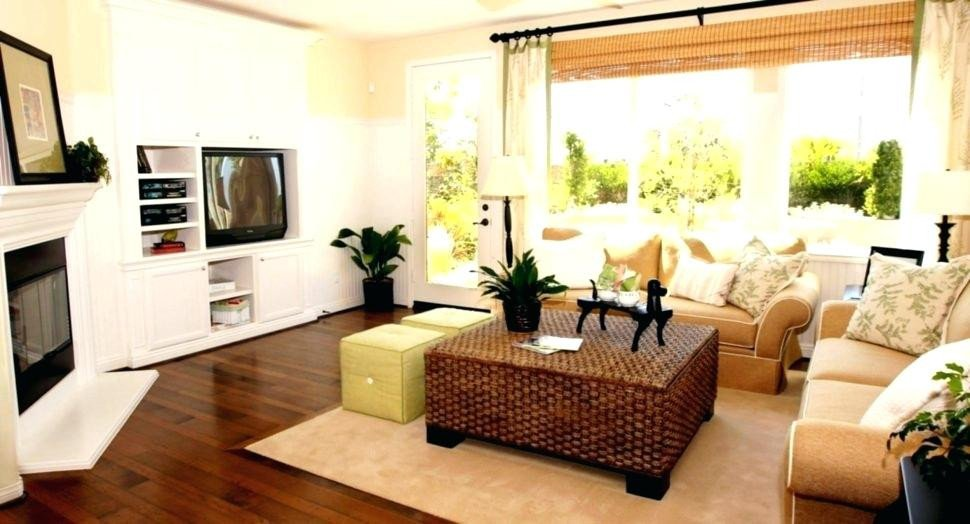 Small Rectangle Living Room Ideas Fresh Rectangular Living Room Design Ideas Very Small Layout Fresh Uncluttered Extremely Decorating