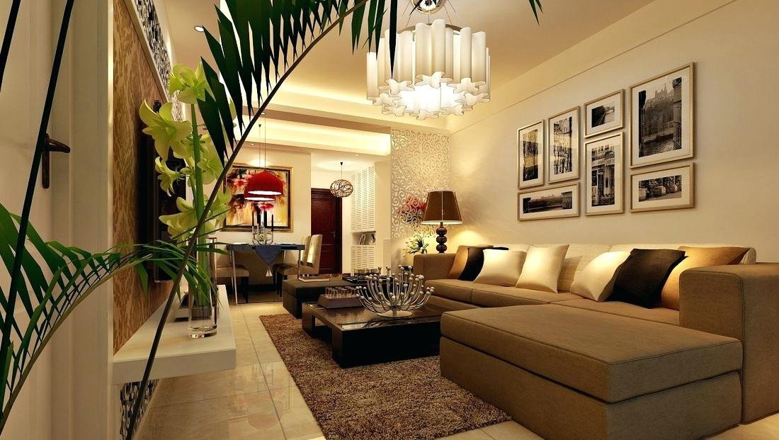 Small Rectangle Living Room Ideas Fresh Rooms Decor and Fice Furniture Small Rectangular Living Room Ideas Houses Interior Col