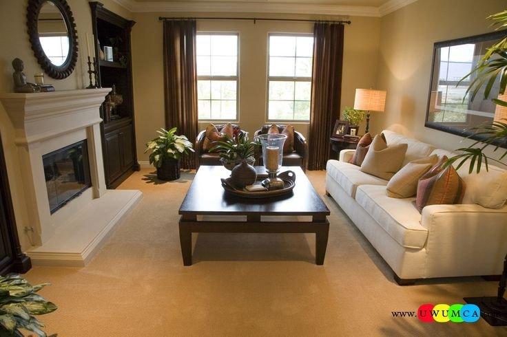 Small Rectangle Living Room Ideas Inspirational 24 Small Rectangular Living Room Layout 20 Small Living Room Ideas Home Design Lover