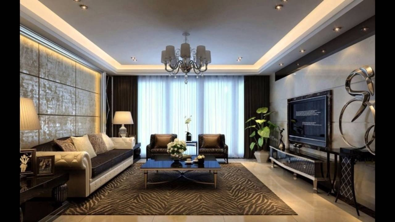 Small Rectangle Living Room Ideas Lovely Rooms Decor and Fice Furniture Small Rectangular Living Room Ideas Houses Interior Col