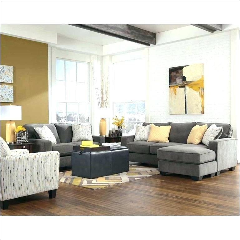Small Rectangle Living Room Ideas Unique Rooms Decor and Fice Furniture Small Rectangular Living Room Ideas Houses Interior Col