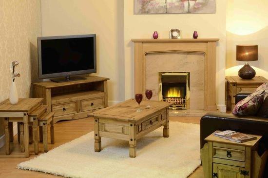 Small Rustic Living Room Ideas Beautiful 22 Rustic Living Room Designs