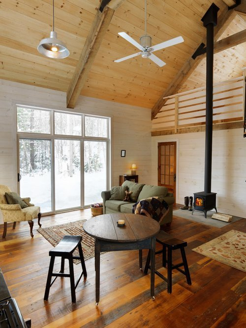Small Rustic Living Room Ideas Elegant Small Rustic Living Room Design Ideas Remodels & S