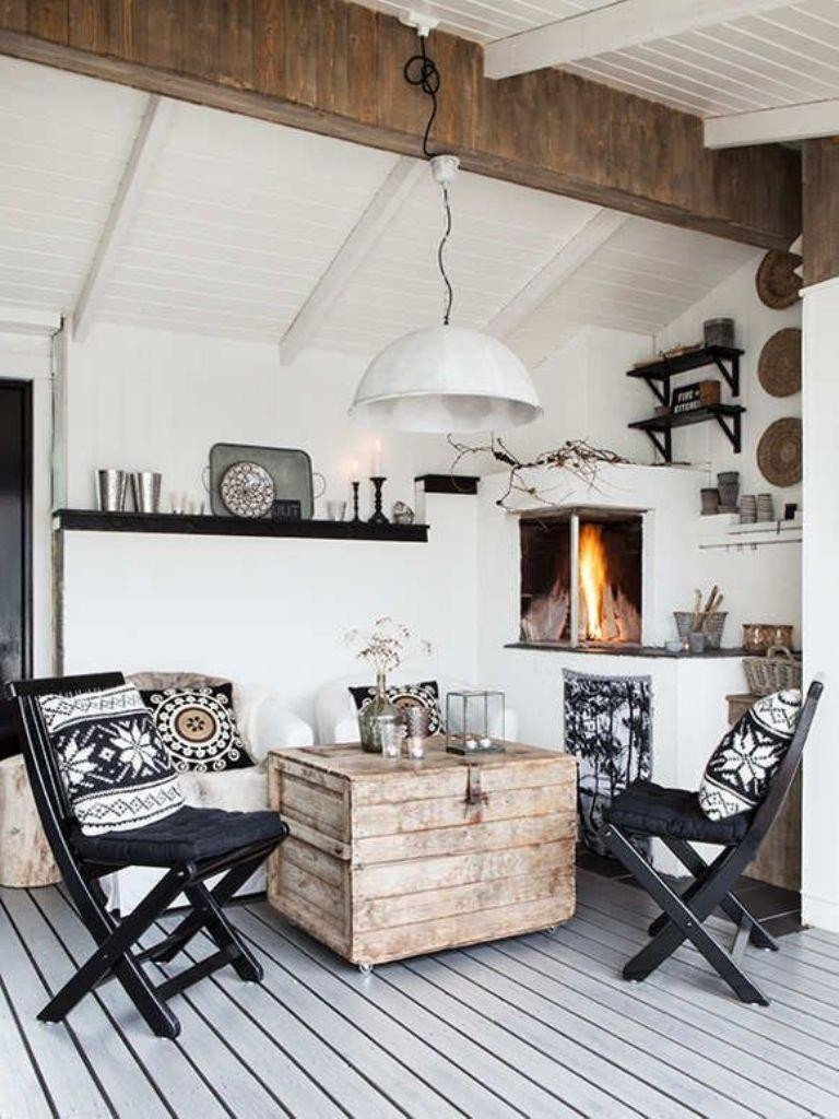 Small Rustic Living Room Ideas Fresh 25 Small Living Room Ideas for Your Inspiration