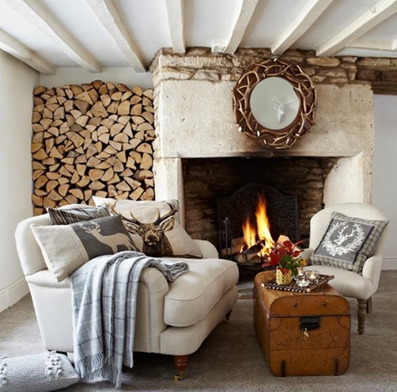 Small Rustic Living Room Ideas Inspirational 30 Distressed Rustic Living Room Design Ideas to Inspire Rilane