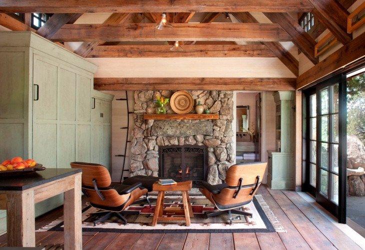 Small Rustic Living Room Ideas Luxury 18 Small Living Room Designs Ideas