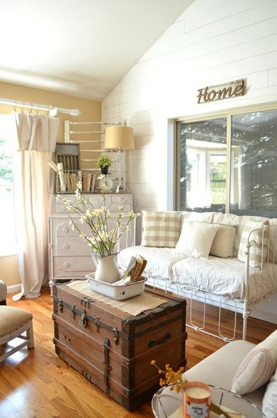 Small Rustic Living Room Ideas Luxury 50 Rustic Living Room Ideas for 2019