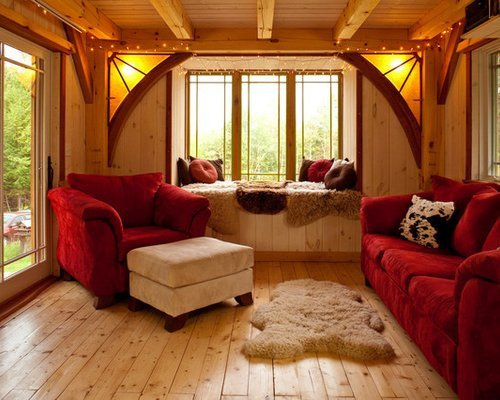 Small Rustic Living Room Ideas Luxury Small Rustic Living Room Design Ideas Renovations & S