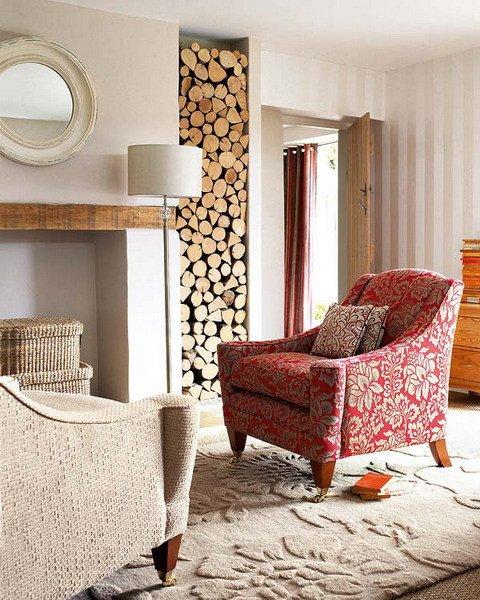 Small Rustic Living Room Ideas Unique 20 Rustic Living Room Design Ideas Shelterness