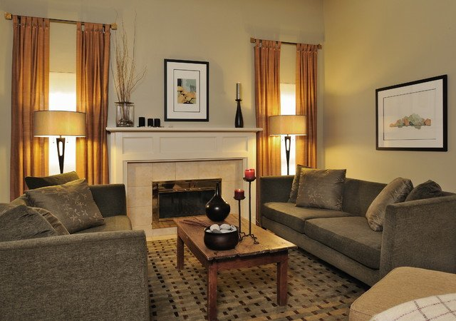 Small townhouse Living Room Ideas Awesome townhouse Living Room Decorating Ideas