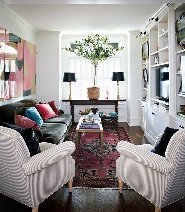 Small townhouse Living Room Ideas Beautiful Decorating Ideas for Small townhouse Living Rooms