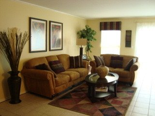 Small townhouse Living Room Ideas Elegant Information About Rate My Space Questions for Hgtv