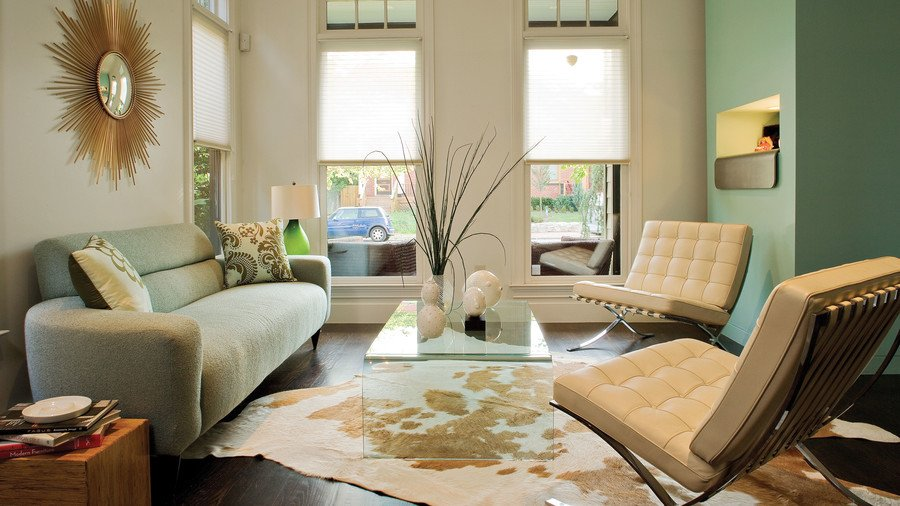 Smallmodern Living Room Decorating Ideas Beautiful 106 Living Room Decorating Ideas southern Living