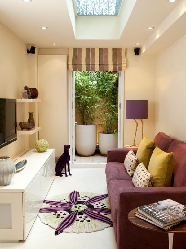 Smallmodern Living Room Decorating Ideas Beautiful Creative Design Ideas for Small Living Room