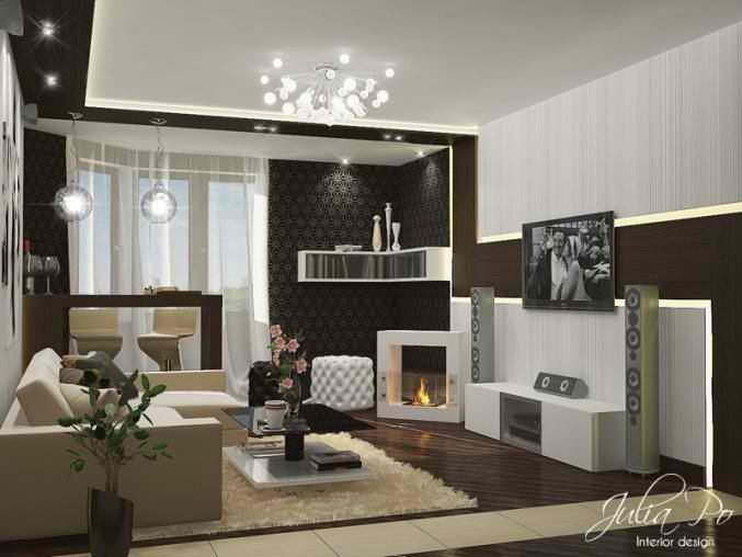Smallmodern Living Room Decorating Ideas Best Of 26 Small Inspiring Living Room Designs Decoholic