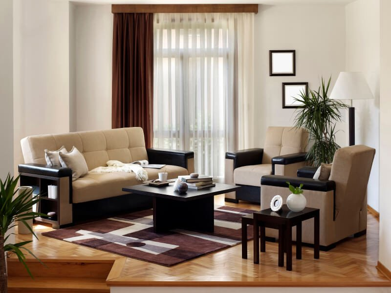 Smallmodern Living Room Decorating Ideas Lovely 50 Beautiful Small Living Room Ideas and Designs