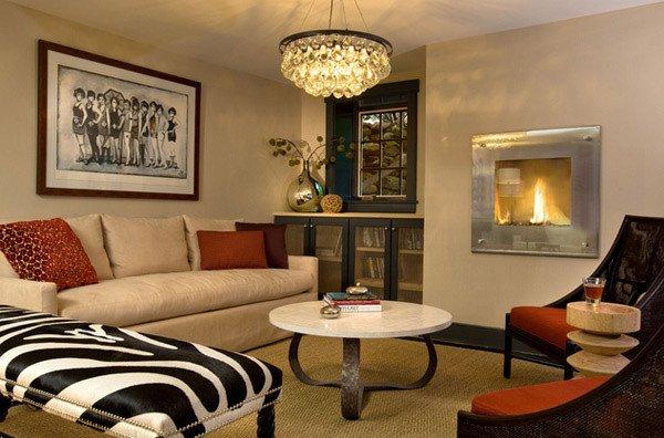 Smallmodern Living Room Decorating Ideas Luxury 20 Small Living Room Ideas