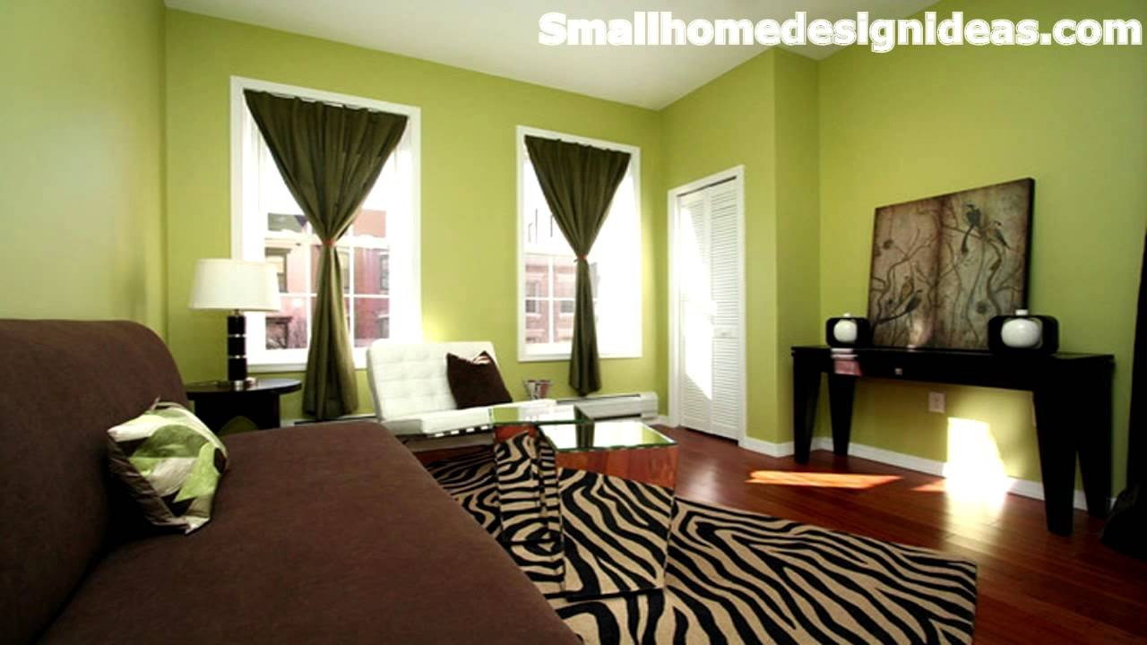 Smallmodern Living Room Decorating Ideas New Best Of Modern Small Living Room Design Ideas