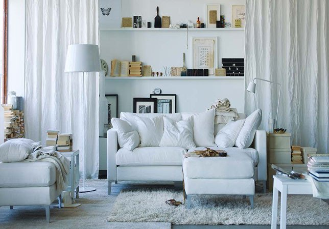 Smallmodern Living Room Decorating Ideas Unique 16 Small Home Interior Designer Hacks In 2019 to Design A Small Space