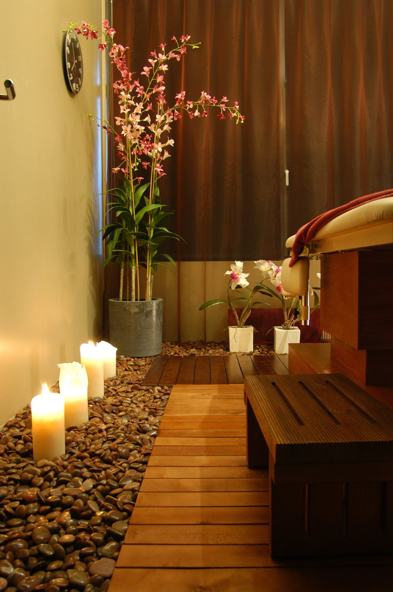 Spa Decor Ideas for Home Beautiful 50 Best Meditation Room Ideas that Will Improve Your Life