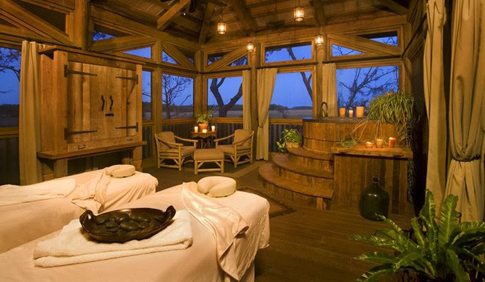 Spa Decor Ideas for Home Beautiful Home Sweet Home Creative Homes Bedroom Designs