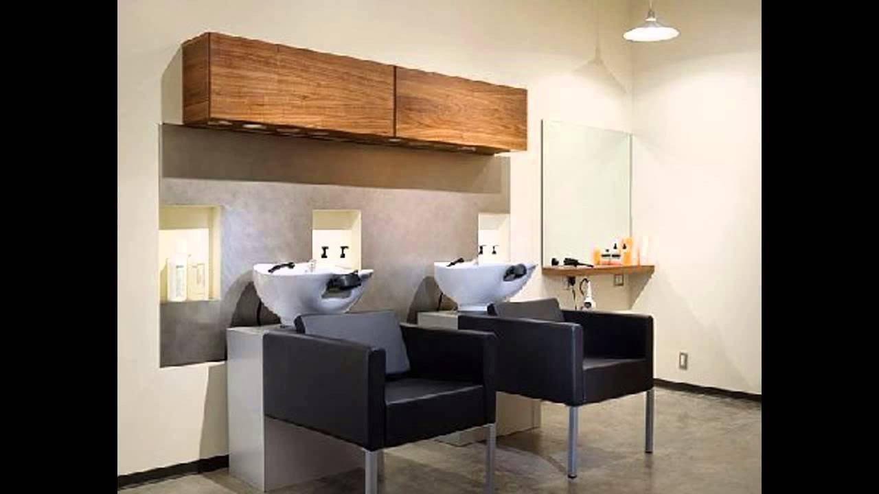 Spa Decor Ideas for Home Fresh Home Salon Ideas