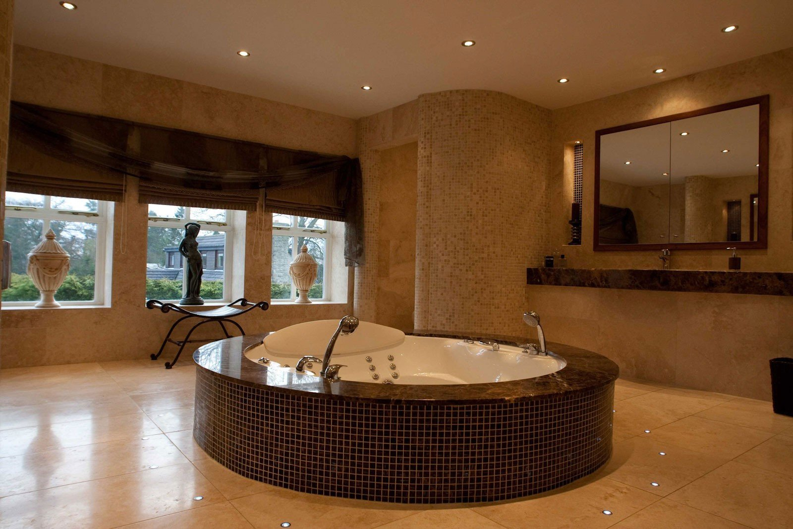 Spa Decor Ideas for Home Inspirational Inexpensive Way to Recreate atmosphere Of Spa In Your Bathroom