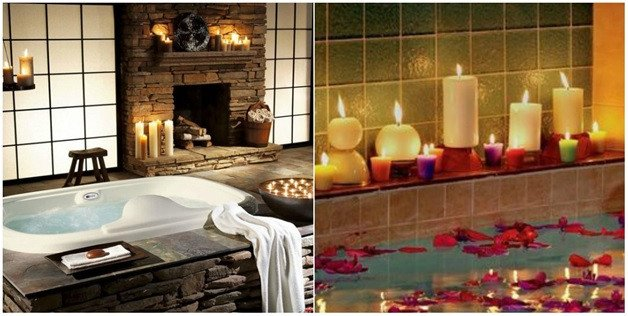 Spa Decor Ideas for Home Inspirational Spa Décor Ideas Spa Posters and Other Types Of Wall Art for Home Interior and Parties