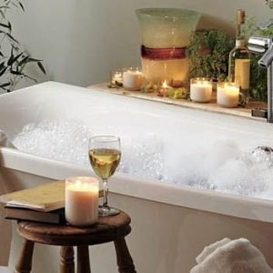 Spa Decor Ideas for Home Unique Spa Decorating Ideas Home Design