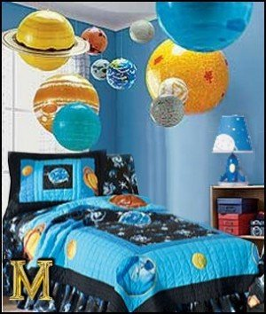 Space Room Decor for Kids Beautiful 13 Amazing Boy Bedrooms to Inspire You