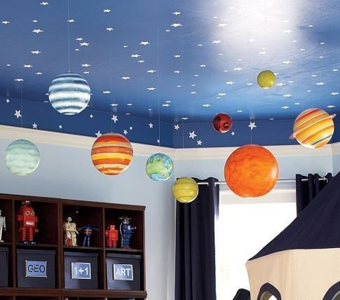 Space Room Decor for Kids Unique 14 Glorious Girls Bedroom Ideas that aren T Just Boring Pink Benjamin X