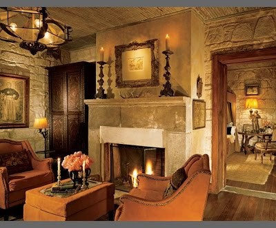 Spanish Style Home Decor Interior Awesome Spanish Colonial Interiors Decor to Adore