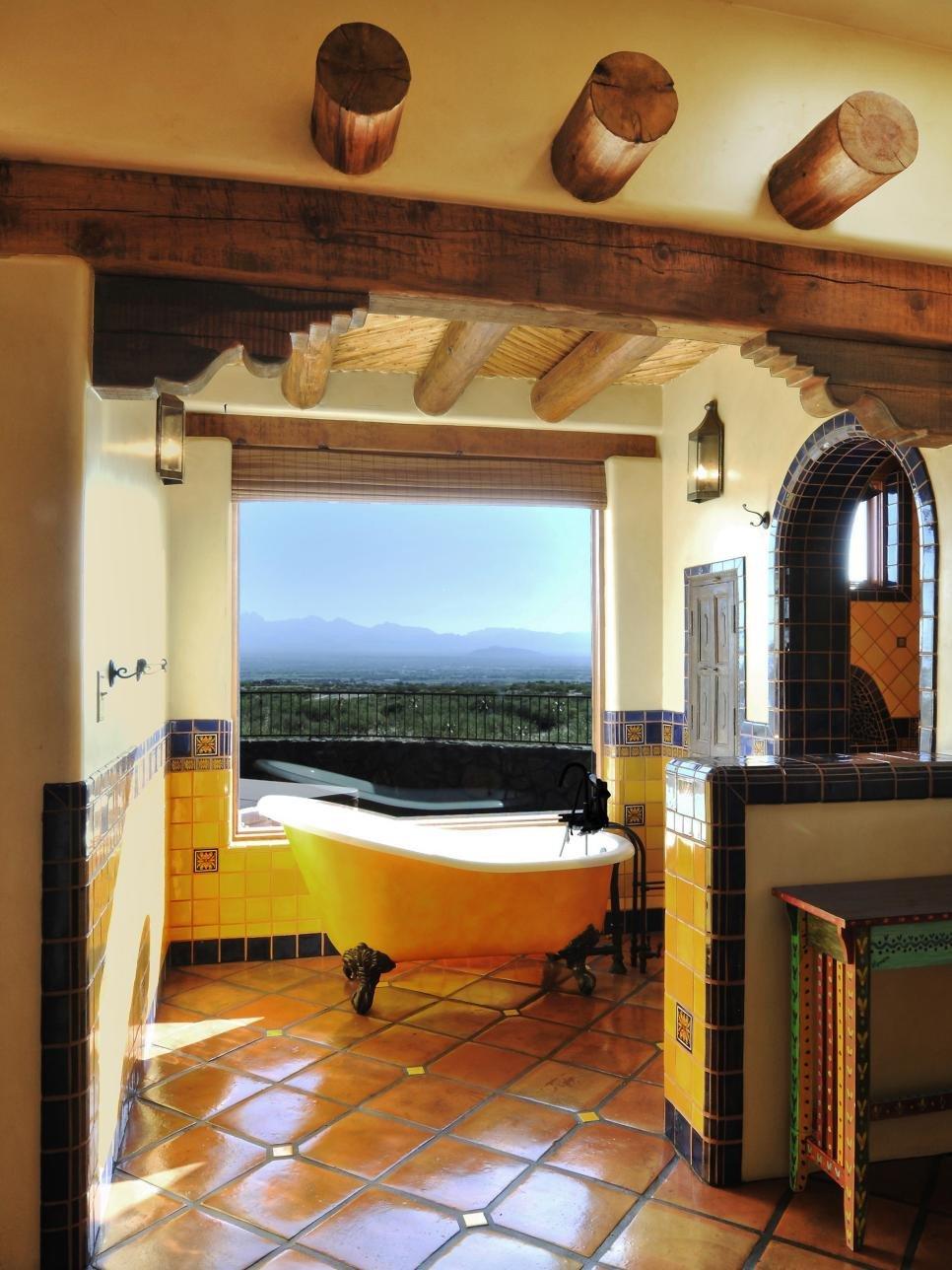 Spanish Style Home Decor Interior Best Of Spanish Style Decorating Ideas