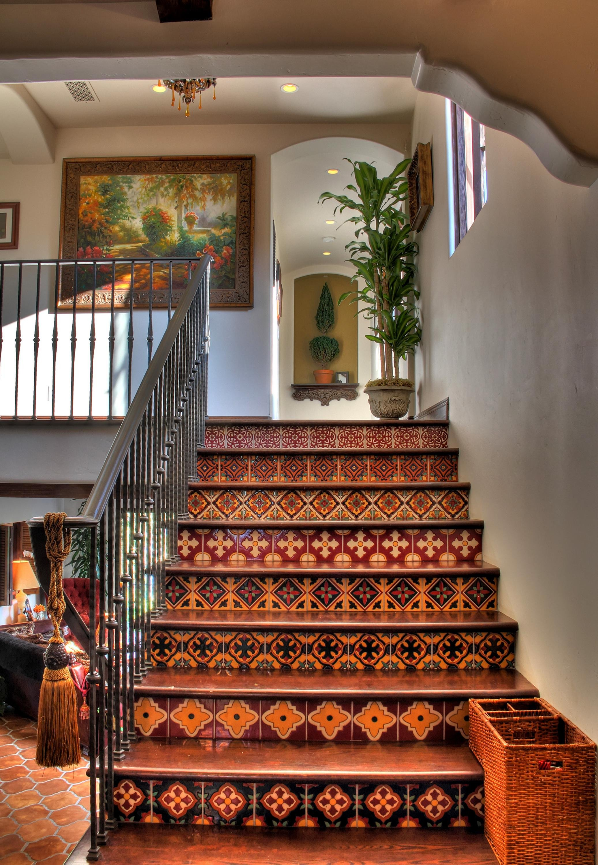 Spanish Style Home Decor Interior Elegant 12 Inspirations for Home Improvement with Spanish Home Decorating Ideas Interior Design