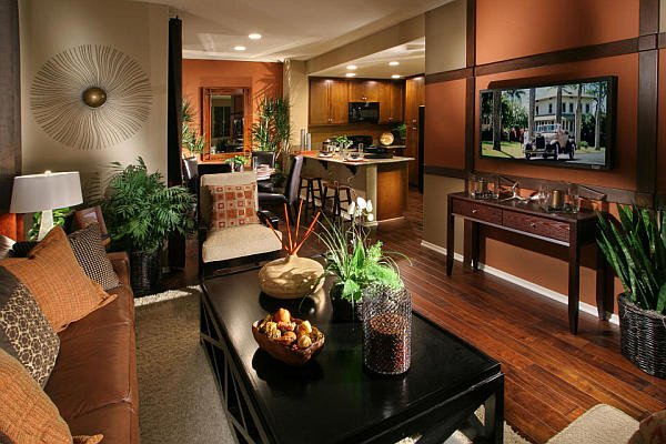 Spanish Style Home Decor Interior Fresh Decorating with A Spanish Influence