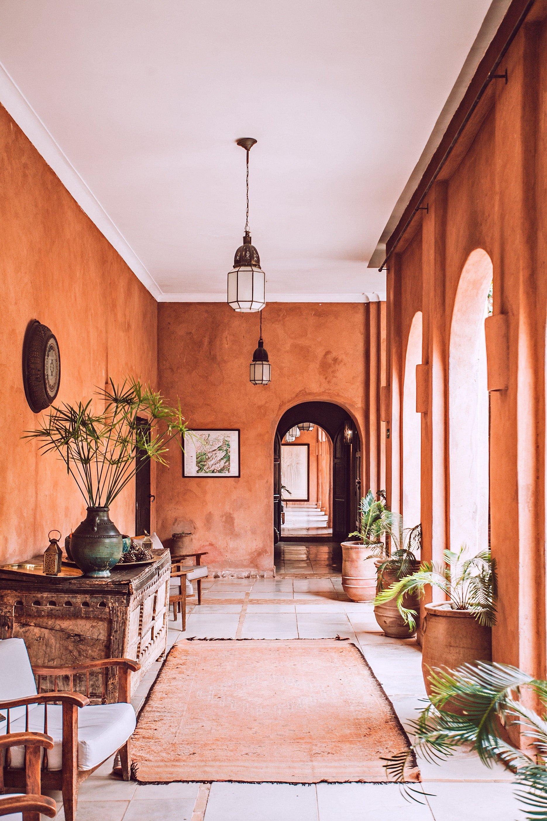Spanish Style Home Decor Interior Unique Spanish Style Homes How to Embrace Iberian Interior Design
