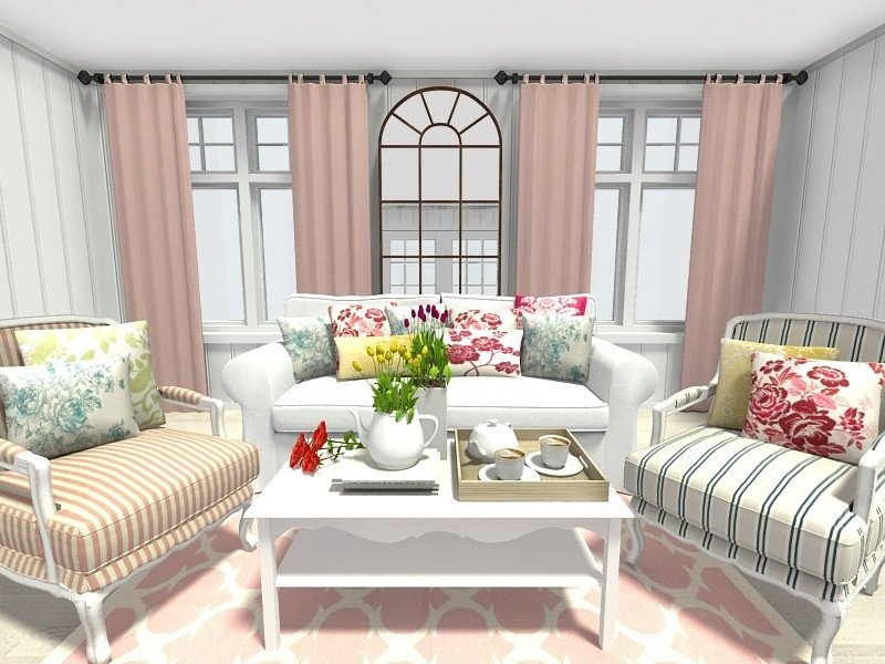 Spring Living Room Decorating Ideas Inspirational 10 Spring Decorating Ideas to Inspire Your Home