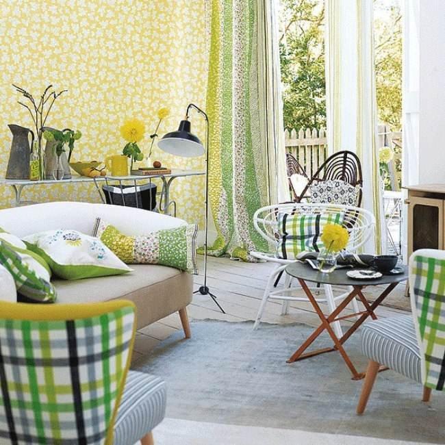 Spring Living Room Decorating Ideas Luxury 36 Living Room Decorating Ideas that Smells Like Spring Decoholic