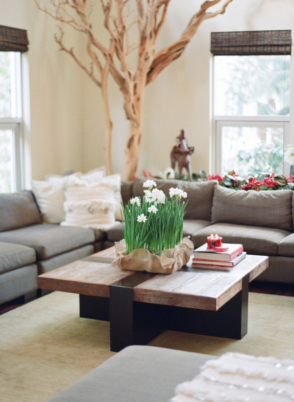 Spring Living Room Decorating Ideas New Lovely Spring Living Room Decorating Ideas – Adorable Home